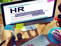 Day-to-Day HR Operations