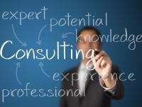 HR Consultants
