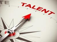 Recruitment Assistance
