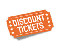 discount-tickets-email