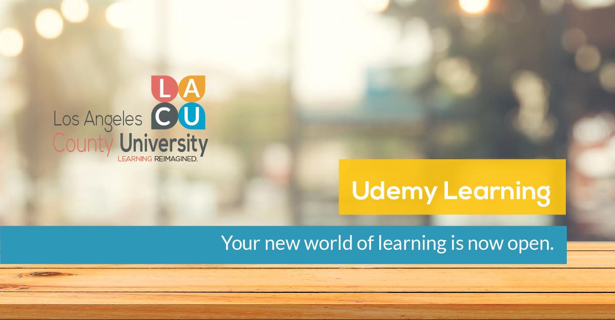 Myhr 187 Udemy Learning